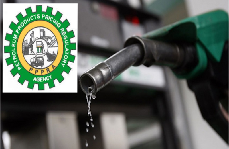 'Just in' PPPRA deletes template announcing petrol price increase