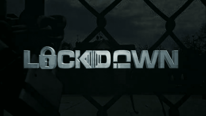 'Can't wait!' Nigerians react as Nollywood creates their own COVID-19 film (Trailer)