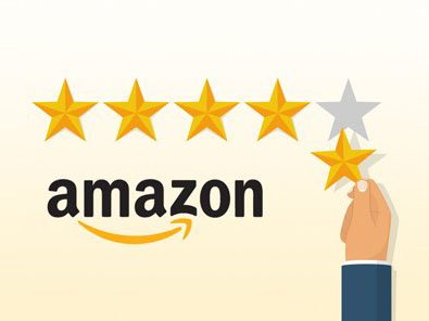 'After COVID-19' 40-year-old mother, others survive by faking Amazon reviews