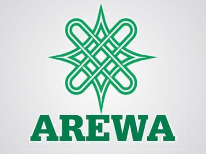 'Bring the food' Union leaders forced to cease blockage of food supply to South, Arewa group says