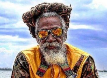 'Sad' Reggae legend, Bunny Wailer, reported dead