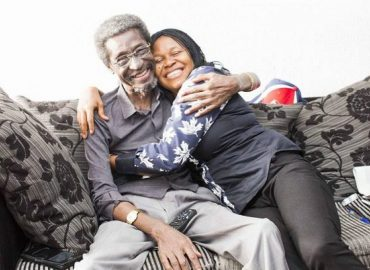 'RIP' How gov't failed late veteran Nollywood actor, Sadiq Daba