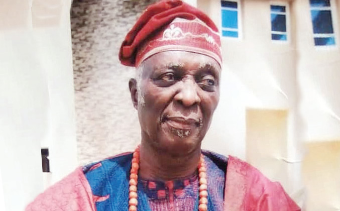 'You have no right' Yoruba elders reply Arewa Youths over 72 hours Yoruba eviction notice