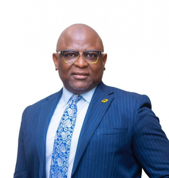 'Improved efficiency' FirstBank promotes cross border payment with first global transfer