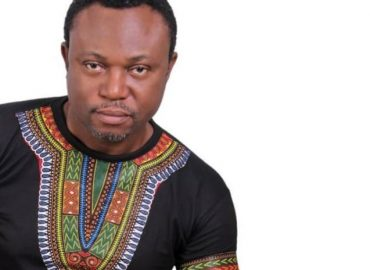 What Efe Omorogbe must do next, now that he's 50 (Opinion)