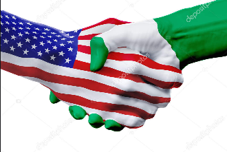 'Travel ban lifted' Nigerians denied visa on or after January can reapply for free, US says