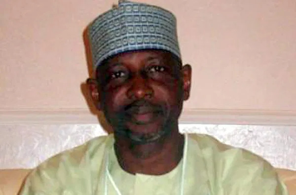 'Shocking' Zamfara APC members offered bandits N56m to hold Jangebe girls, Shinkafi claims