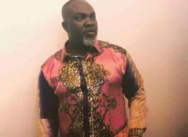 'Breaking' London big boy, 9ice's benefactor, BASO, is dead! (Photos)