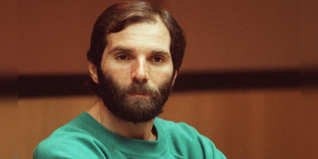 'He was under treatment' Man behind Amityville horror killings, dies in prison at 69