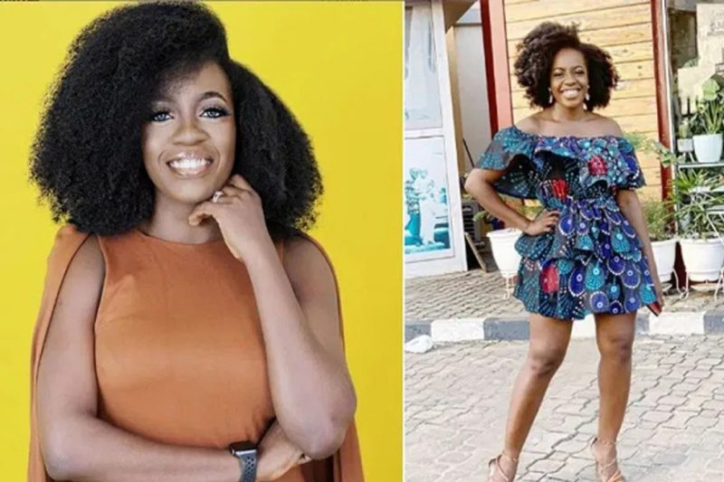 'I can't go through that mess' OAP, Shade Ladipo, opens up on not wanting kids
