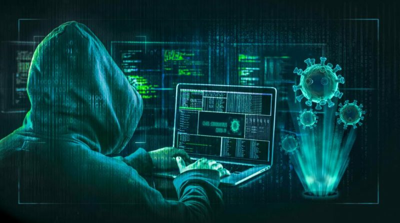 'Cyber fraud' Nigeria, US, 19 others lost over $4.1b to fraudsters in 2020, FBI claims