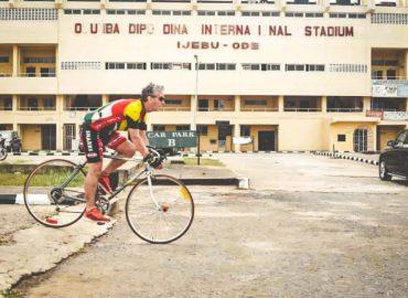'Congrats' Ijebu Heritage Half Marathon get AIMS certification ahead of maiden edition