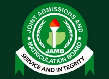 'We've been scammed!' Hackers divert over N10m after gaining access into JAMB's site