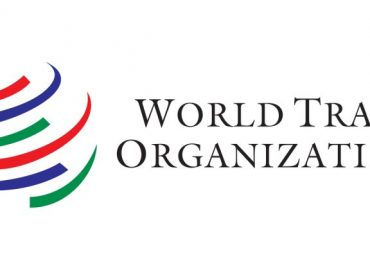 'Based on quarterly statistics' Nigeria number one importer in Africa, says WTO