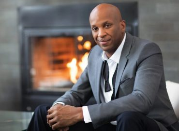 'I might be alone forever' Gospel singer, Donnie McClurkin, opens up again about his sexuality