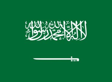'High treason!' Saudi executes three soldiers for cooperating with the enemy
