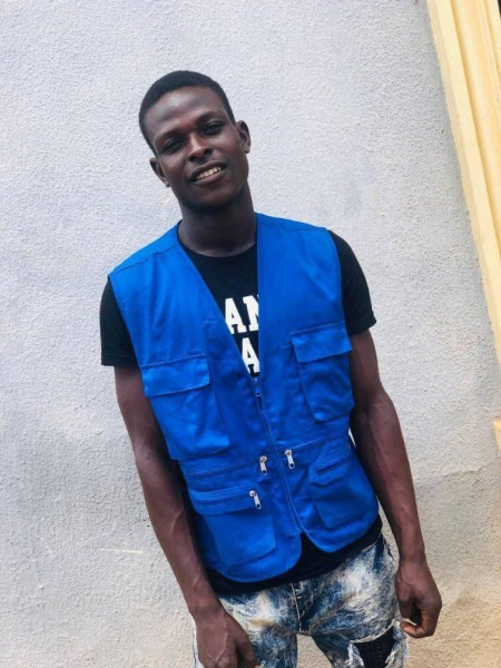 'Sad' Poly student crushed to death inside Ogun cement factory