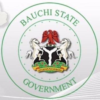 'Sporadic case' Cholera outbreak kills 20 in Bauchi