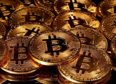 'Pushing buttons' Kano school asks parents to pay fees with cryptocurrency