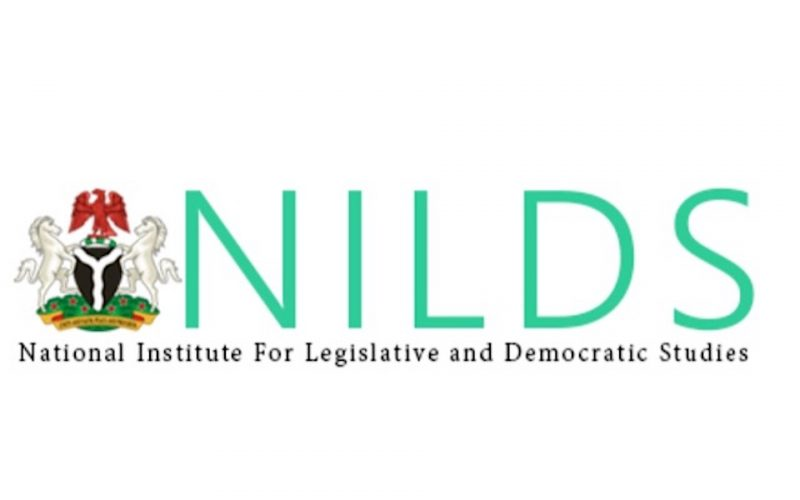 'Democracy is not for Executive alone' NILDS Director General warns