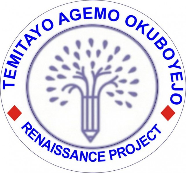 'Children's Day' 20 Schools, 440 pupils benefited from T.A.O Renaissance Projects