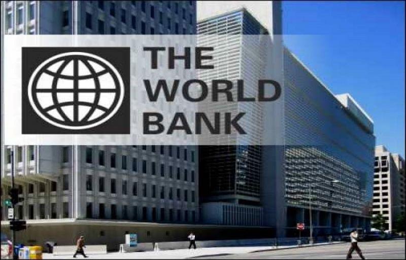 'Revitalization' World Bank ratifies $700m loan for water, sanitation, hygiene services in Nigeria