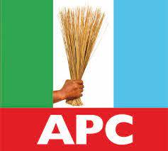 'Disagreement' Buni alleges plan to destabilise APC, discredit Buhari