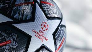 'Super League' Barcelona, Juventus, Madrid react to UEFA sanction