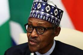 'Wickedness' Some Nigerians are merciless towards Nigeria – Buhari
