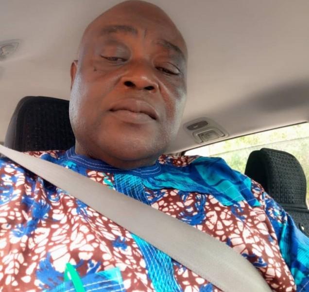 'Home coming rather than defection' Chief Eze Chukwuemeka tags Ikanya, Aguma's defection to PDP good omen for Rivers APC