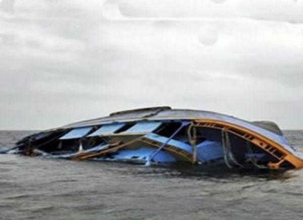 'Sad!' 13 killed in Sokoto boat mishap