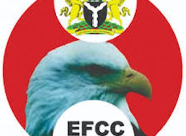 'Baiting!' Come let's discuss, EFCC replies man who asks if he can get involved in yahoo yahoo business for living
