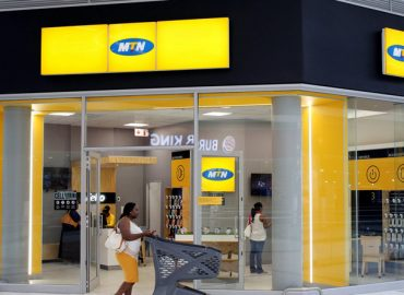 'Pumping in cash' MTN to invest fresh N600bn as subscribers decline by 7.6m
