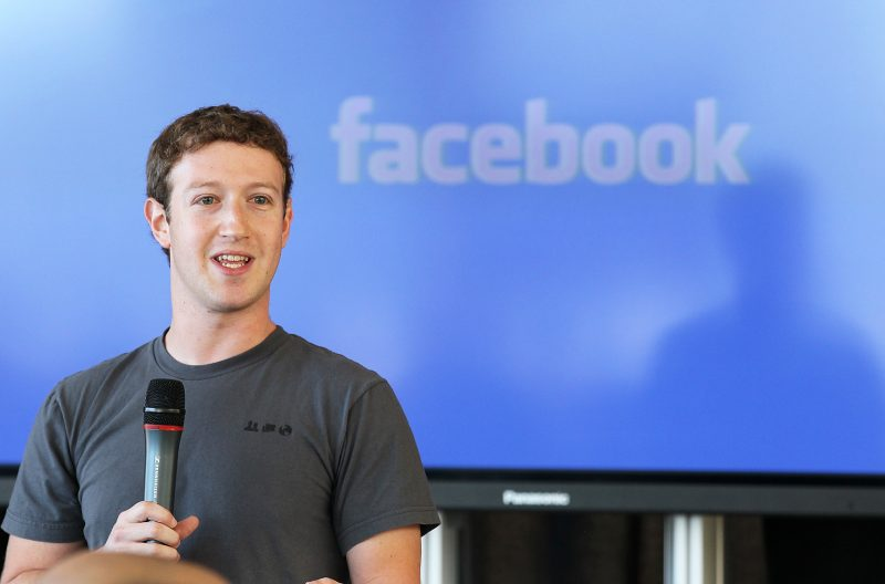 'More to come' Facebook to stop 'free services' by 2023
