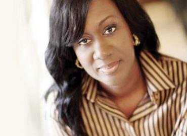 'Pacesetter!' Important things to know about Nimi Akinkugbe, first female ambassador to Greece