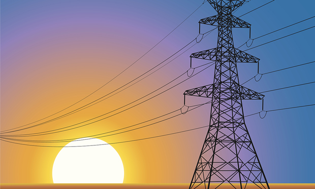 'Energy export' Nigerian govt to power 4 West African countries