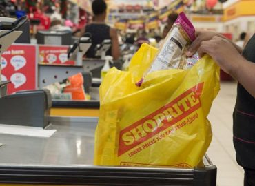 'Not fresh' Shoprite fined for deceiving customers