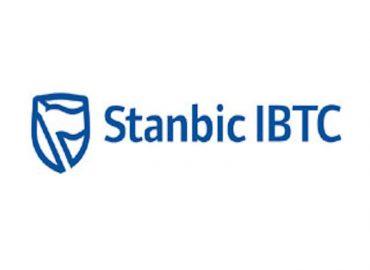 'NewSchoolMoney' Stanbic IBTC educates teenagers on financial literacy