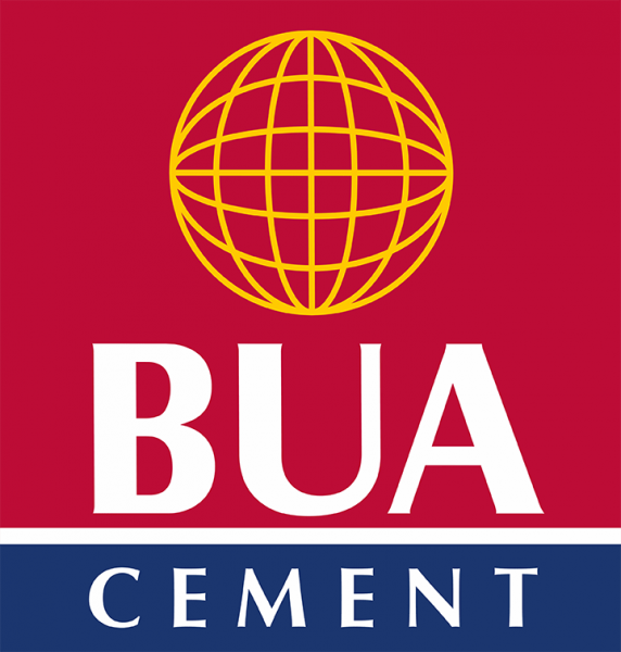 'Not good' BUA increases cement price by ₦200