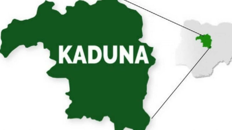 'Economic meltdown' Banks in Kaduna fire, demote staffs over decrease in customers' patronage