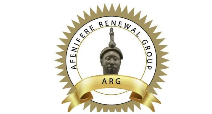 'Has had its fair share' Afenifere group says North won't rule again after Buhari's tenure