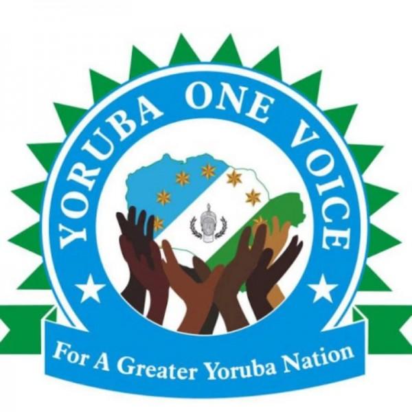 'Shocking' Fulanis threatens Yorubas inside the Presidential Villa, Yoruba Diaspora Group alleges