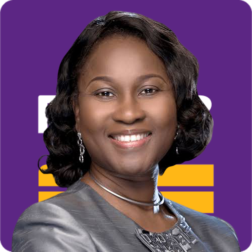 'Assigned!' FCMB appoints Yemisi Edun as managing director