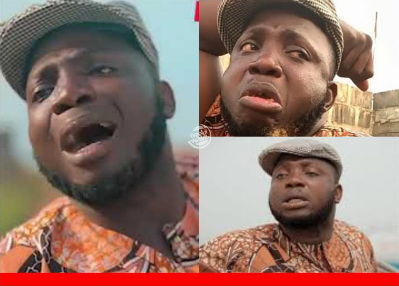 'This is not funny' Yemi Elesho is a fraudster, client calls out comedian