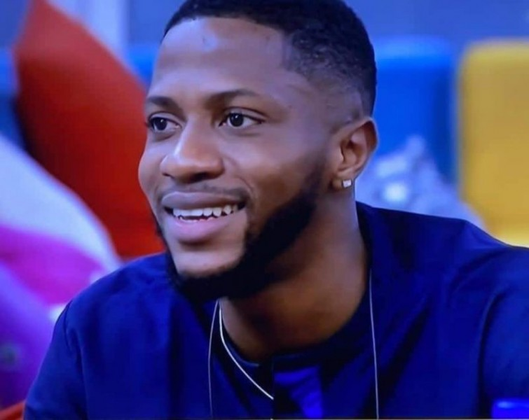 'Working through it' Withdrawn Kayvee reveals what caused his mental illness, says he is in medical facility