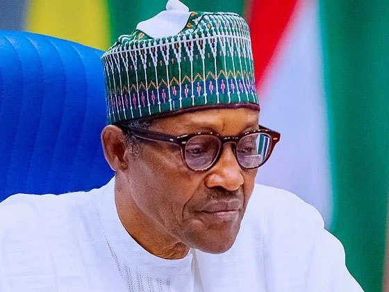 'Violence is not the answer' President Buhari begs Nigerians to unite against insecurity