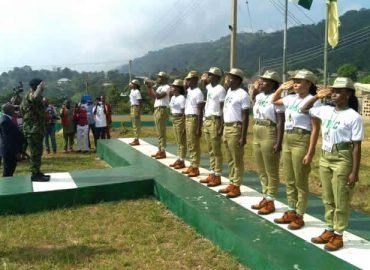 'Disheartening' Bodies of corps members who died moved to Akwa Ibom
