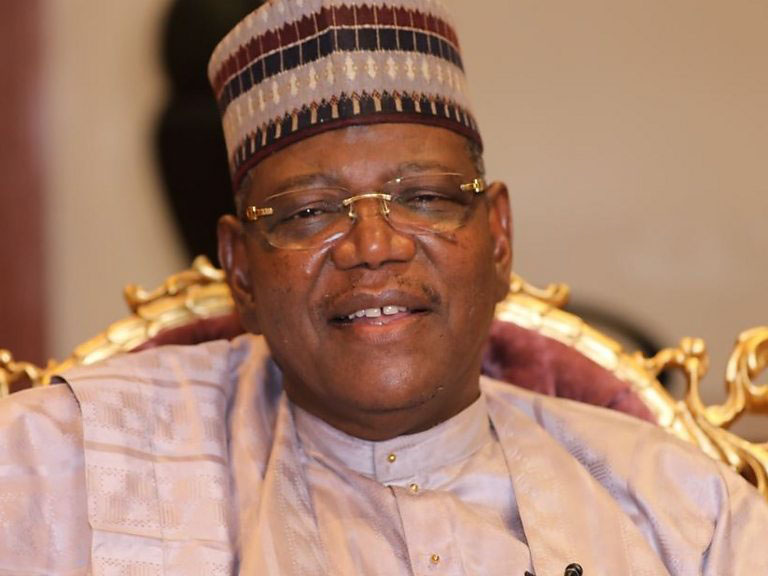 'Concerned!' Lamido advises Nigerians to implore divine intervention over 2023 elections
