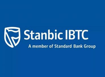 'Stanbic IBTC Bank' PMI hits 18-month high in July, amid strong demand conditions