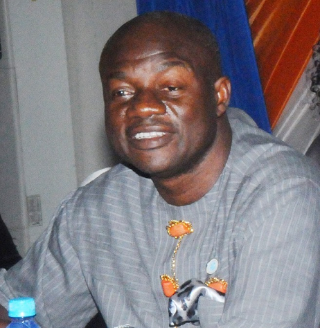 'Presidency election' It will be almost impossible for APC to return to power, Chieftain says